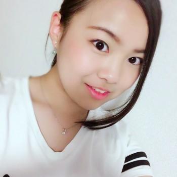 smile010535