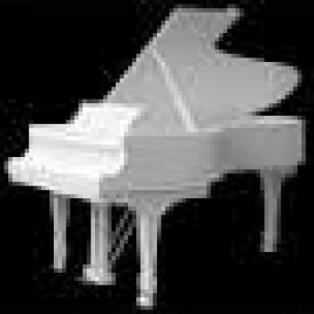 サノピアノ
