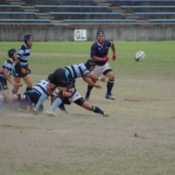 itumorugby0426