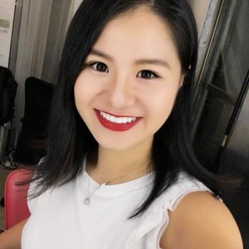 Arika  Matsui