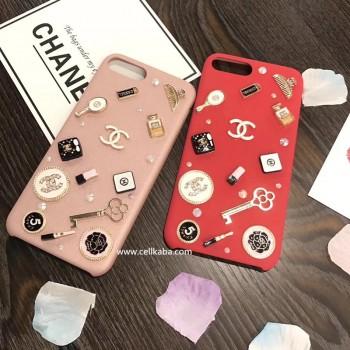 ガールズファションのジャケット型iphoneX携帯カバー アイフォン8plusケース,周りの注目を引きやすいです。