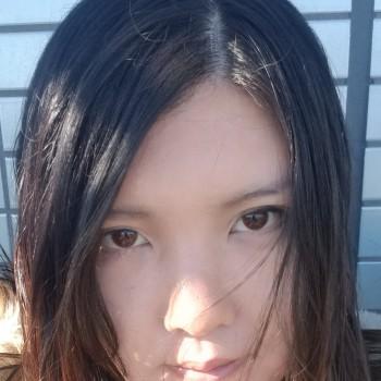 佐藤健 渡辺菜津美