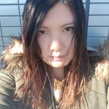 渡辺菜津美