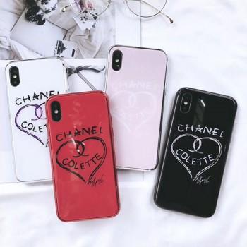 シャネル風 iphone xs maxケース 可愛い iphone xs/xr手帳型ケース グッチ ビジネス風