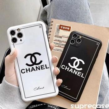 Chanel iphone11 proケース シャネル布団カバー 玄関マット カーペット