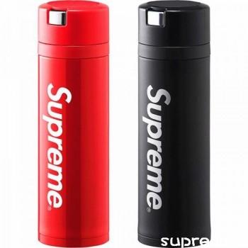 シュプリーム 水筒 収納ボックス 雑貨 Supreme エコバッグ ファッション小物