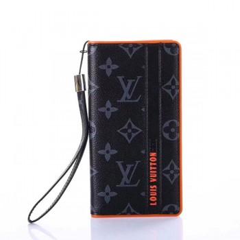 ヴィトン IPHONE 12プロ/12ケース 大人気 シュプリーム LV メンズ パーカー コピー chanel 高級感 ラグカーペット