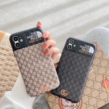 メンズ愛用 グッチ The North Face アイフォン12Pro Maxケース ファッション chanel 寝具カバー 北欧