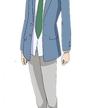 cosmise新番Azur Lane ゲーム エレバスコスチューム 銀の墓守りランショウコスプレ衣装予定中
