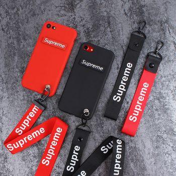 ステューシー寝具カバーセットや帽子やsupreme Xperia XZ premiunケースをお勧め