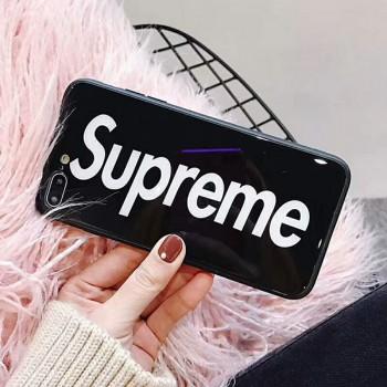stussy iPhonexケースやFENDIiPhone8ケースやsupreme iphone7カバーの集合