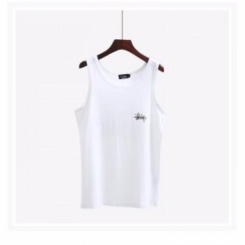 激安価Tシャツステューシー夏物