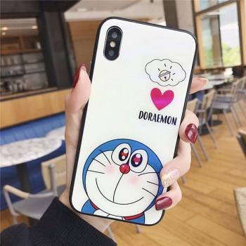 supreme iphone xケース早くもお買い特