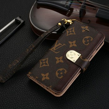 ルイビトンgalaxy s9 ケース stussy iphone Xケース 鏡面 Supreme iPhonex 保護ケース大人気セール