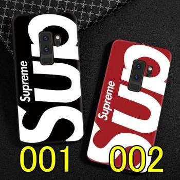 18AW supreme xlvコラボパーカー supreme iphone xケース 保護ケース 芸能人大歓迎