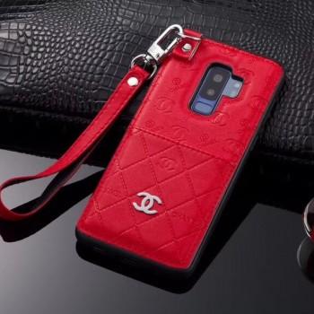 supremeこども服セット 韓国風 Dior掛け布団カバー4点セット+クッション オシャレ supreme iphone xplusケース お洒落