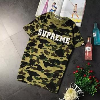 シュプリーム迷彩tシャツ supreme mickeytシャツ ペア グッチiphonexs maxカバー 手帳型