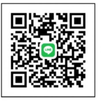 シャネル iphone12/12proケース NIKE アイフォン11/11proケース 新品入荷