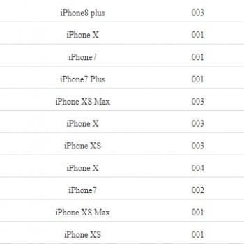 フェンディ FENDI 超大人気 iPhoneXS MAX iphonexs/xr ケース ベストセラー