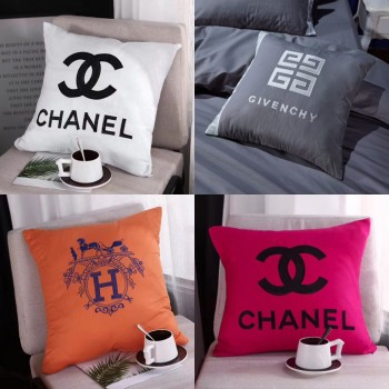 贅沢ブランド周辺ふわふわ超柔らかな抱き枕クッションご推薦