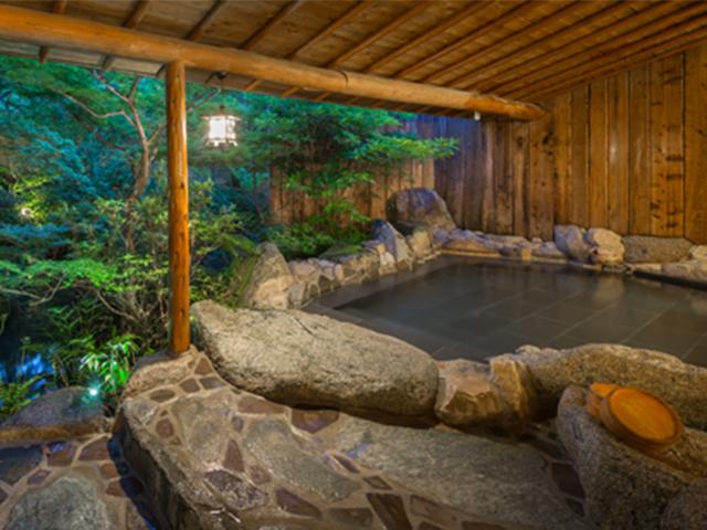 久留米、熊本、佐賀...近日稼働予定の温浴施設一覧!