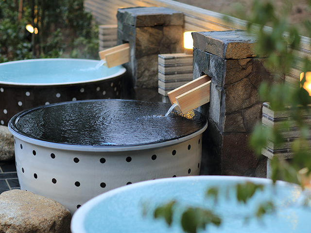 デートや家族サービスにもおすすめ!九州のオープンして間もない温浴施設7選