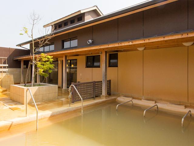 ワンコインで入れる福岡県の温浴施設17選!
