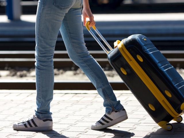 今や旅行はおひとり様が当たりまえ?!ぼっち旅行を選択する3つの理由