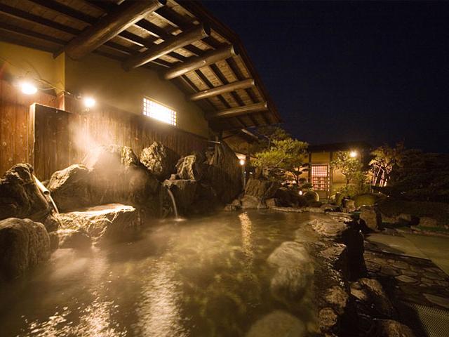 糸島、筑後、朝倉...近日稼働予定の温浴施設を公開!