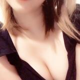 こんにちは☆ナナです!前のブログ