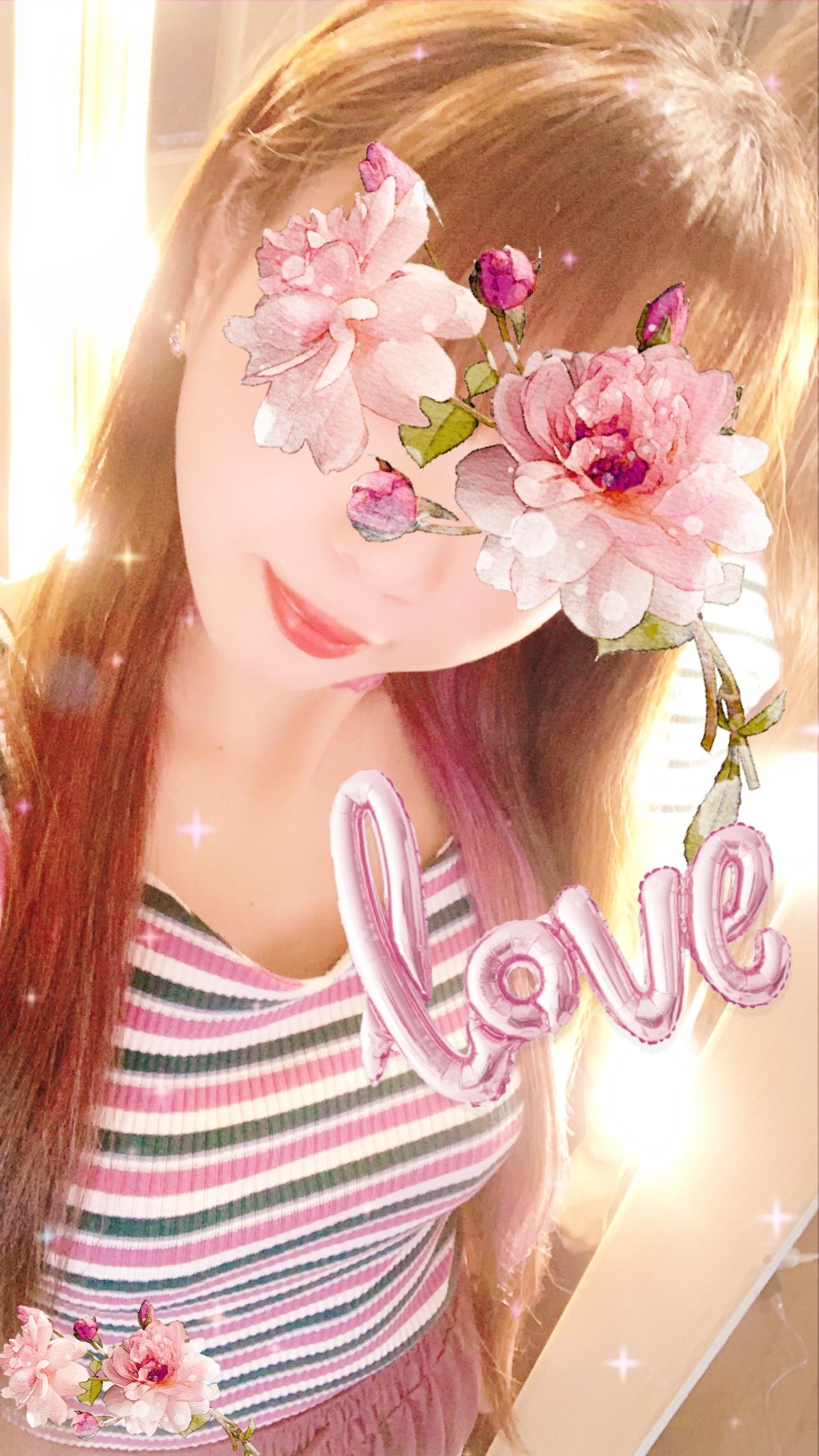 紫陽花がメイン画像
