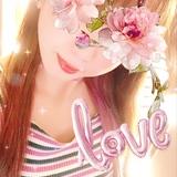 紫陽花が前のブログ
