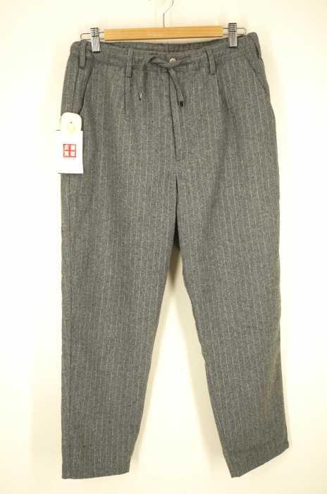 LHP(エルエイチピー) メンズ パンツ