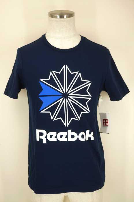 Reebok (リーボック) メンズ トップス