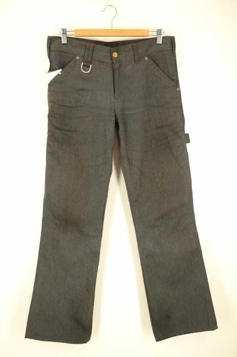 Dickies × Roen (ディッキーズ ロエン) ワークペインターパンツ メンズ パンツ