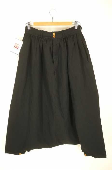 robe de chambre COMME des GARCONS (ローブドシャンブルコムデギャルソン) レディース パンツ