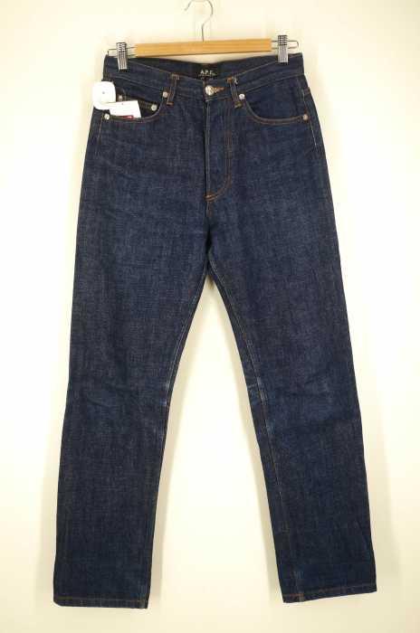 A.P.C.(アー・ペー・セー) standard メンズ パンツ