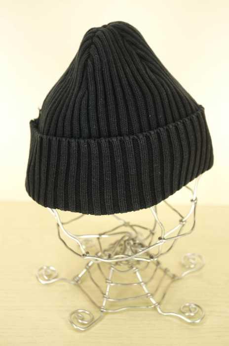 NIKE SB (ナイキスケートボーディング) コットンニットキャップ メンズ 帽子