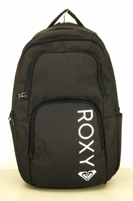 ROXY (ロキシー) リュック レディース バッグ