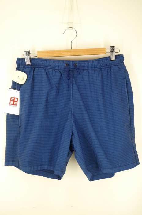Vintage55 (ヴィンテージ55) スイムショーツ メンズ パンツ