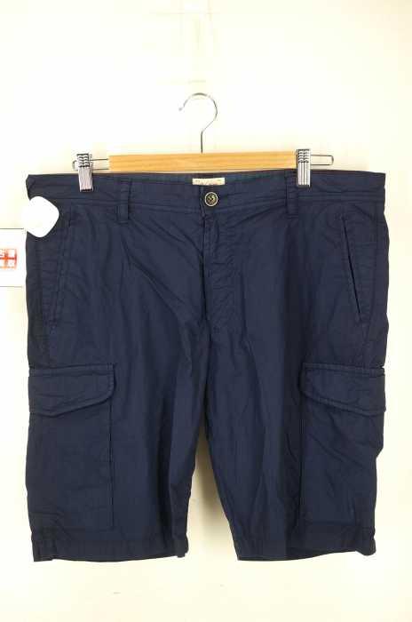 Vintage55 (ヴィンテージ55) カーゴショーツ メンズ パンツ