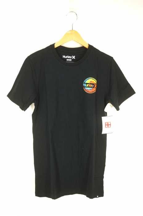 Hurley(ハーレー) プリントTシャツ メンズ トップス