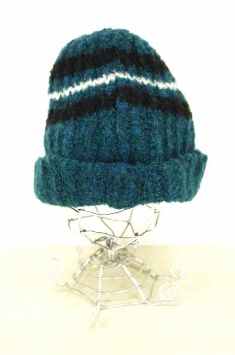 HIGHLAND2000 (ハイランド2000) 英国製 メンズ 帽子