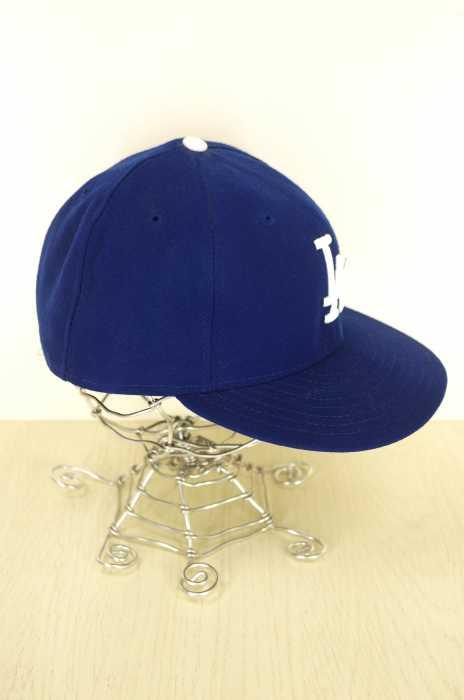 NEW ERA (ニューエラ) メンズ 帽子