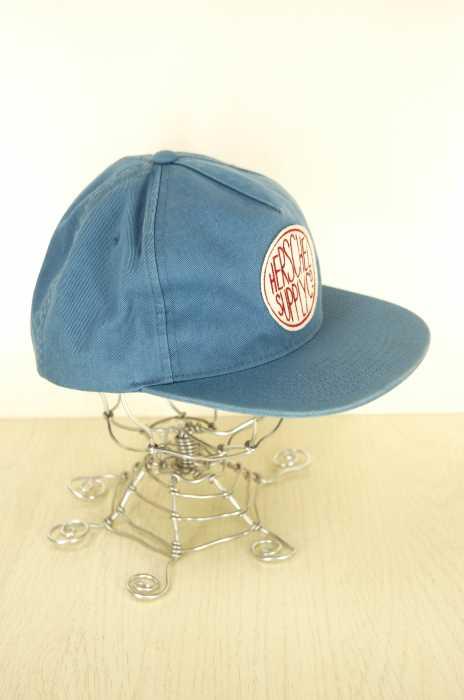 HERSCHEL(ハーシェル) メンズ 帽子