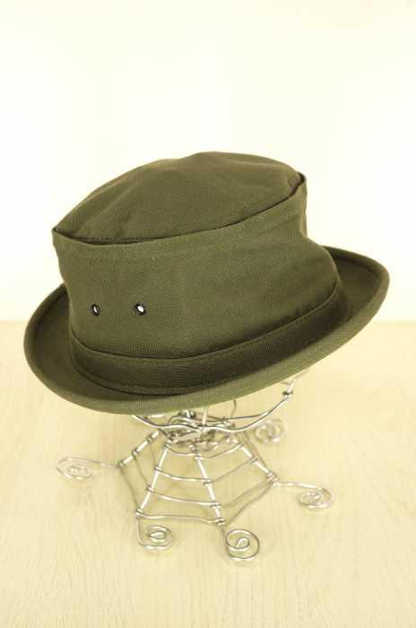 NEW YORK HAT(ニューヨークハット) メンズ 帽子