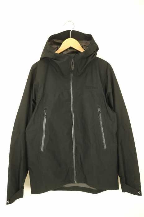 MARMOT (マーモット) Zp Comodo Jacket メンズ アウター