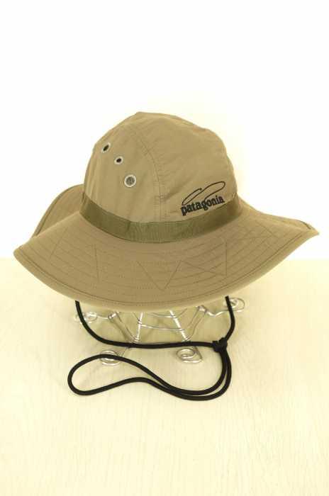 patagonia (パタゴニア) レディース 帽子