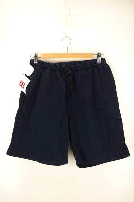 GRAMICCI (グラミチ) USA製 メンズ パンツ