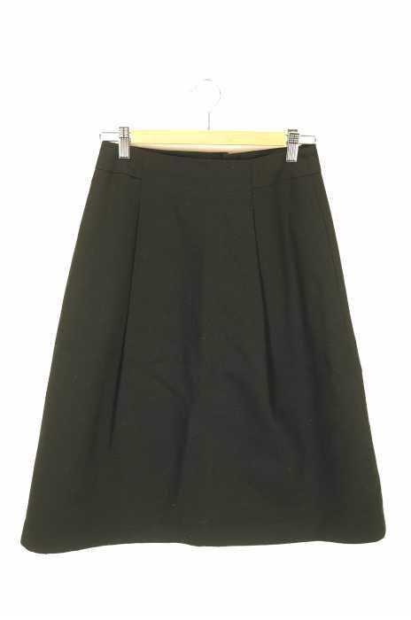 OLIKA vintage brollop (オリカ ヴィンテージ ブロロープ) レディース スカート